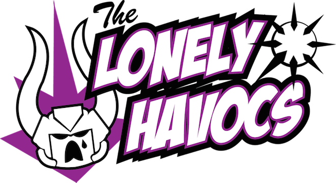 Lonely Havocs
