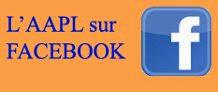 L'AAPL sur Facebook