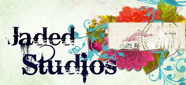 jadedstudios