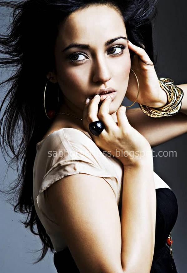 indian models wallpaper. Beautyful Latest Neha Sharma