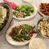 【梨山美食】仁友平價小館。網友齊推梨山首選餐廳