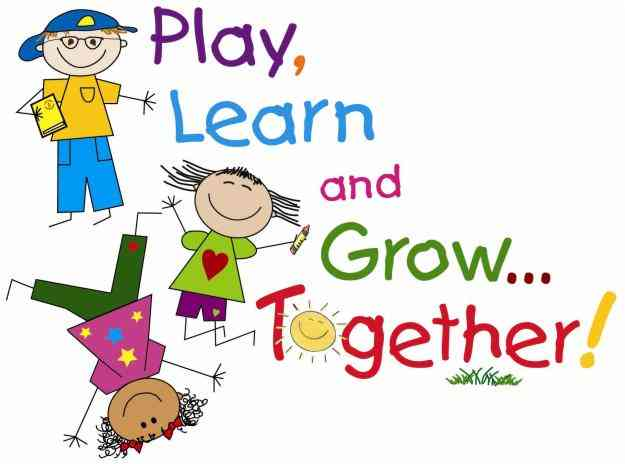 Manu Pre Primary Games For Children To Learn English And