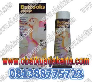 buttock cream, buttock asli, obat pembesar pantat,Buttock murah