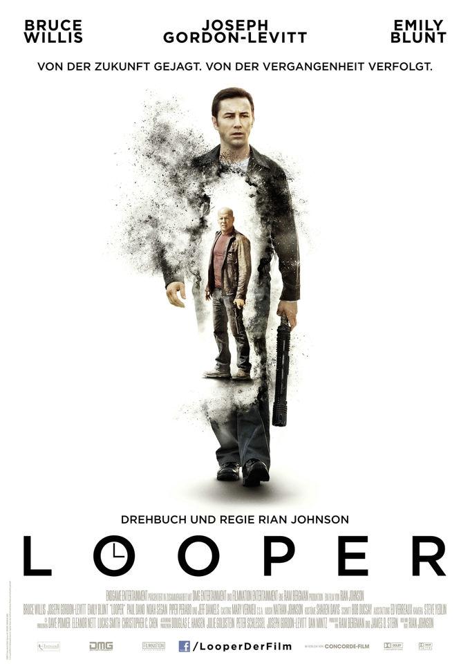 http://www.looper-derfilm.de/