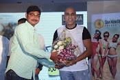 Ramudu Manchi Baludu audio release photos-thumbnail-12