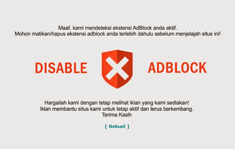 Anti AddBlock
