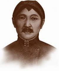 Rangga Warsita