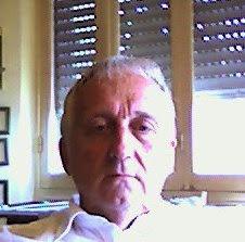 Maestro Ercole