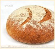 לחם, לחמניות פוקאצ'ות