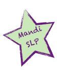 Mandi SLP on TPT