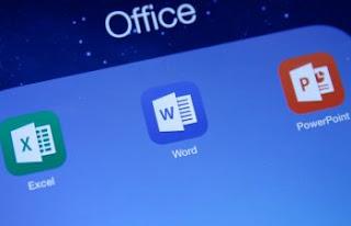 office mobile vs google docs