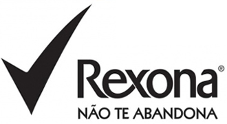 rexona it wont let you down I won't let you down is a single by american rock band ok go that was released as a single in december 8, 2014 and is part of their album hungry ghosts.