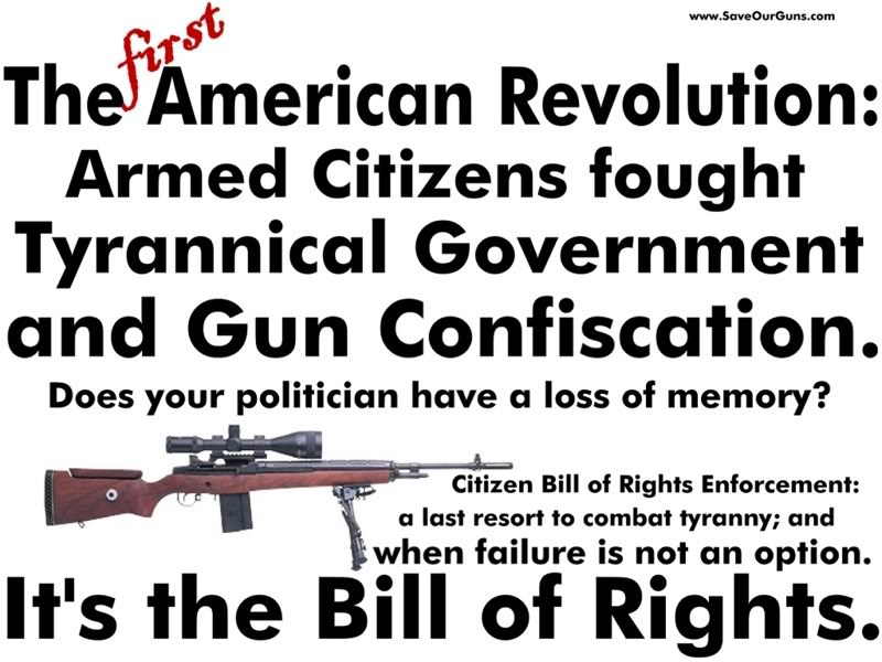 does the second amendment grantee an individual the right to bear arms? essay Keep and bear arms, or right that can be exercised only through militia  wrote  the common interpretation write individual essays about how they believe the.