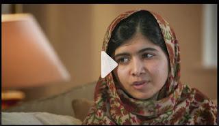 http://www.super3.cat/infok/9696/El-dia-de-la-Malala/