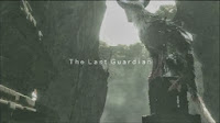 the last guardian concept art 1 GamesIndustry International Interview   Shuhei Yoshida Talks Last Guardian