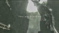 the last guardian concept art 1 GamesIndustry International Interview   Shuhei Yoshida Talks Last Guardian