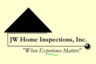 JW Home Inspections, Inc. Home Inspector, Hilton Head, SC