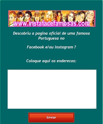 http://form.jotformeu.com/form/50875101869360