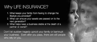 Life Insurance Quotes: What Keeps Your Family
