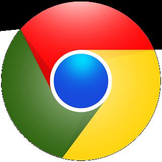 Google Chrome 64 bit Untuk Mac Memasuki Fasa Beta