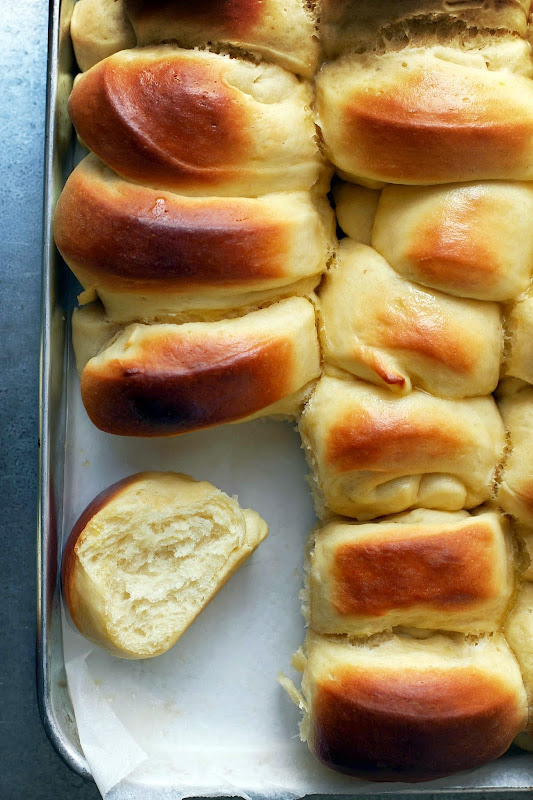 parker house rolls is that like cider house rules parker house rolls ...