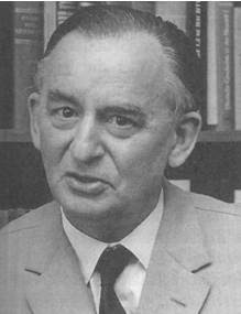 fritz fischer thesis on wwi In 1961 the release of fritz fischer's griff nach der conclusively refuted fritz fischer's thesis fischer , german history, wwi rss feed.