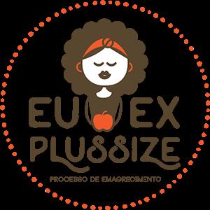 EuExPlusSize 2016