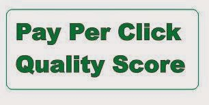 How to Improve your Pay Per Click Quality Score and Rank well with your Ads