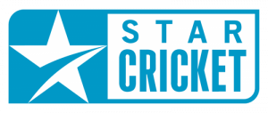 watch Star Cricket Tv live