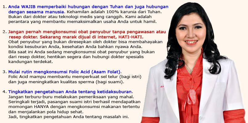 Tips-Cepat-Hamil-dr.Rosdiana-Ramli