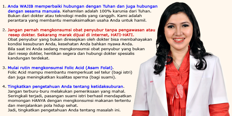 cara-cepat-hamil-dr.Rosdiana-Ramli.png
