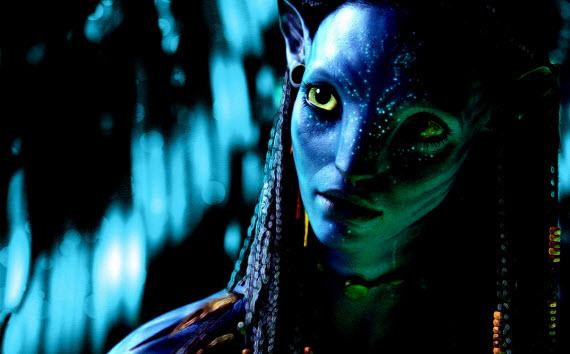 Avatar movie wallpaper avatar movie wallpaper avatar movie wallpaper