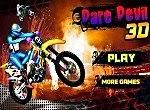 daredevil 3d