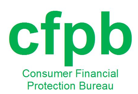 Consumer Financial Protection Bureau Summer Internship and Jobs