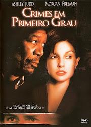 Baixar Filme Crimes em Primeiro Grau (Dublado)