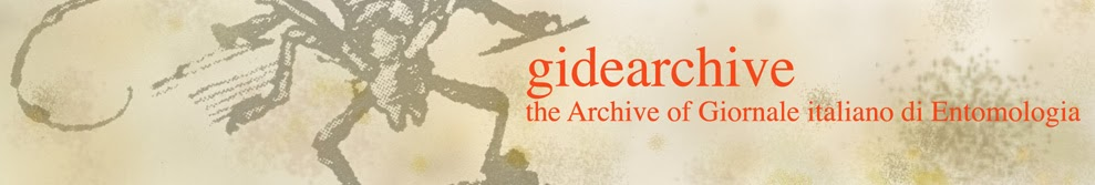 gidearchive