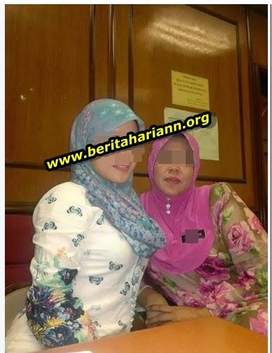 http://www.beritahariann.org/2014/12/waw-besarnye-patut-gambar-guru-wanita.html