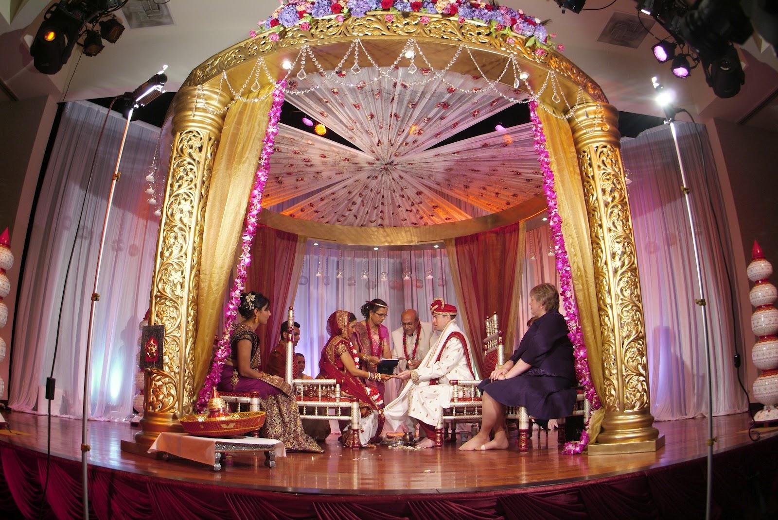 Sonal J Shah Event Consultants Llc Who Belongs At The Mandap