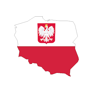 Coat of arms of Poland challenge