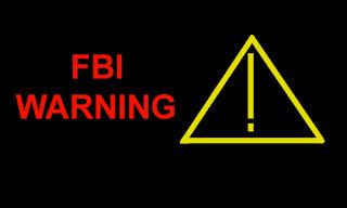 FBI-WARNS-PHISHING-SCAM