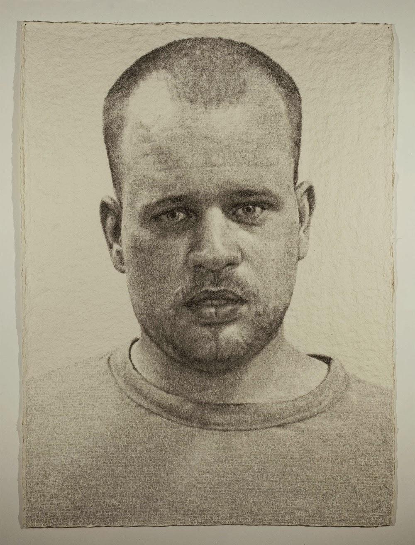 09-Ben-Durham-Written-Portraits-www-designstack-co