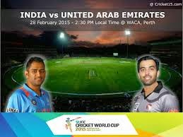 World Cup Cricket Online Streaming