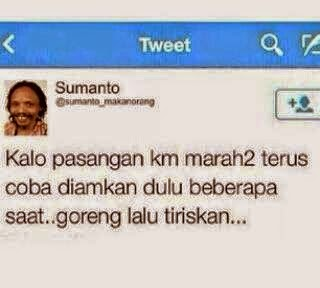 gambar lucu meme lucu sumanto