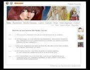 www.planete-you.com