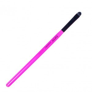 Neve Cosmetics - Pink Definer Brush