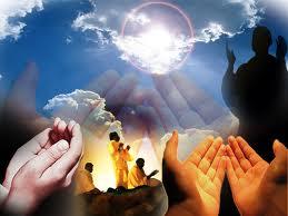 Tanda Doa Dikabulkan