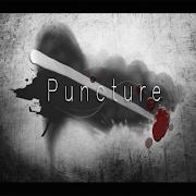 <-Puncture->