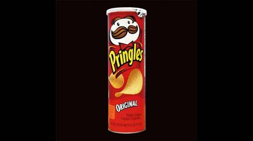 Pringles pelidro toxico historia
