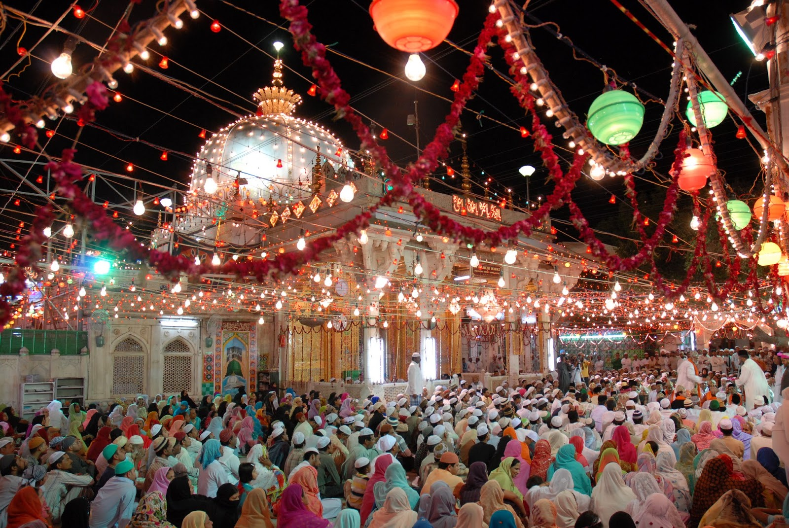 India aulias hazrat khwaja garib nawaz rahmtulla aleh hazrat khwaja garib nawaz rahmtulla aleh thecheapjerseys Images