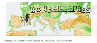 Rondallaires